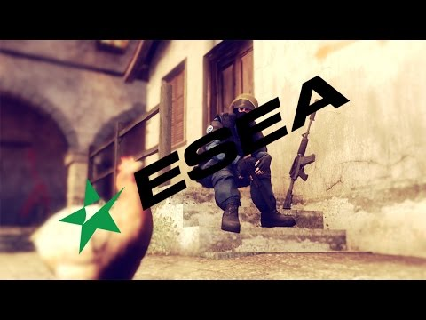 IS ESEA WORTH THE MONEY? (Pros And Cons)