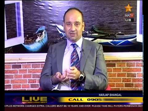 LEGAL SOLUTIONS   LIVE  10-03-2017