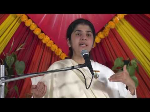 Spiritual Expo 2018: Health-Happiness-Harmony by BK Shivani; Noida | 21-02-2018
