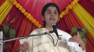 Spiritual Expo 2018: Health-Happiness-Harmony by BK Shivani; Noida | 21-02-2018