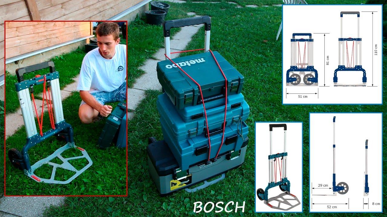 L-boxx 238   оптимальный кейс для профессионалов. L-boxx 136. Система кейсовl-boxx 136 professional. Оптимальный кейс для. Купить сейчас.