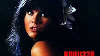 Watch Linda Ronstadt Carmelita video