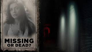 Missing or Dead | Ragini MMS Returns | Season 2 | All Episodes Streaming Now | ALTBalaji