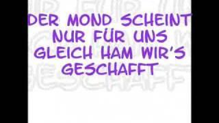 deichkind luftbahn lyrics x3