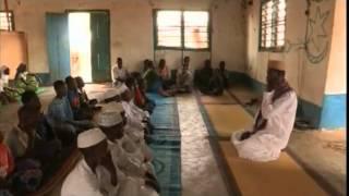 Real Talk Africa ~ Dedication of Missionaries in Ghana ~ Islam Ahmadiyya