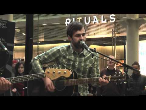 Mark Morriss - Consuela (St Pancras Sessions, 5th April 2012) mp3