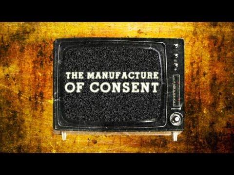 How Edward Bernays hacked democracy - Truthloader