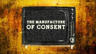 Manufacturing consent - how Edward Bernays hacked democracy (part one) - Truthloader