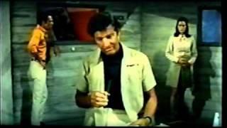Skullduggery 1970   Trailer