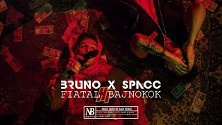 Bruno x Spacc - Fiatal Bajnokok ( OFFICIAL MUSIC VIDEO ) 1/3