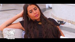Bande Annonce :Les Marseillais à Dubaï 🇦🇪🔥