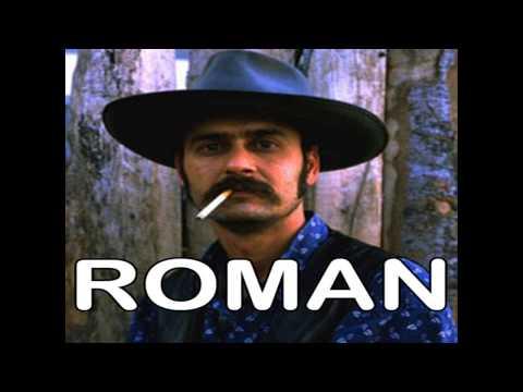 DJ Ro9 - Herdzix Roman Counter Mix feat. Arso, Rot