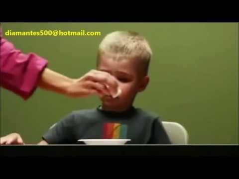 ACTIVIDAD DIAGNÓSTICO INICIAL TEMA 7. EL AHORRO, LA INVERSIÓN Y EL TEST DE LA GOMINOLA