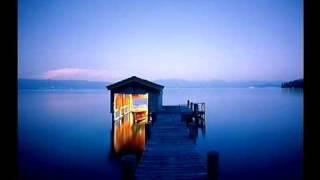 Afterlife - Blue Bar