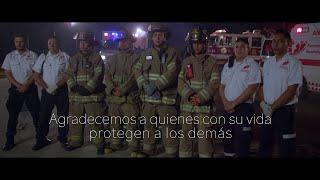 La Imponente Vientos de Jalisco - Me Hubieras Cobrado Tus Besos (Video Oficial)