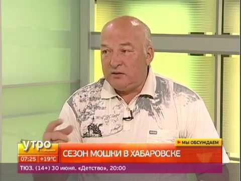 Новости ипотеки россии на сегодня