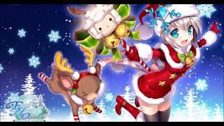 Nightcore - Christmas Cmon (Lindsey Stirling & Becky G)