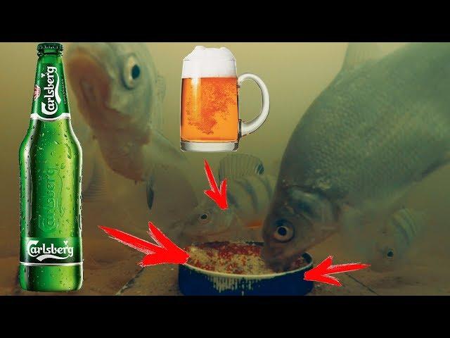 Результаты экспериментов показали, что, несмотря на мизерное количество попадавшего в воду алкоголя, рыбы проявляли однозначную негативную реакцию и стремились переместиться в участки с наименьшей концентрацией этанола.