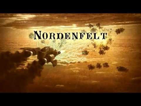 Nordenfelt Trailer