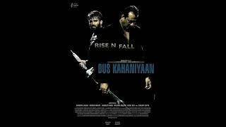 Celebrating Gulzar Saab: Khuda - Rise N Fall - Dus Kahaniyaan (2007)