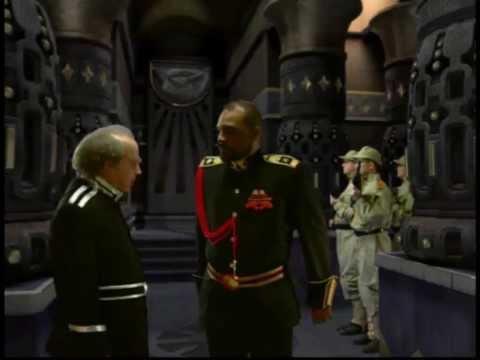 Emperor: Battle for Dune - Atreides VS Ordos