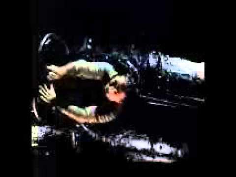 2000 TNT Promo (TNT Originals)