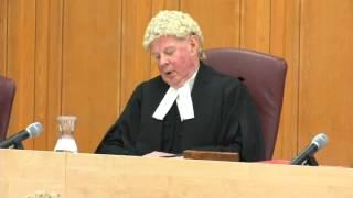 Mairead Philpott loses sentence appeal