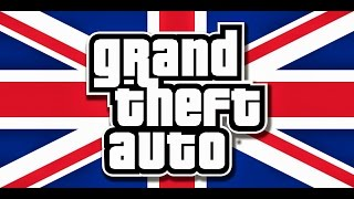 GTA London PC