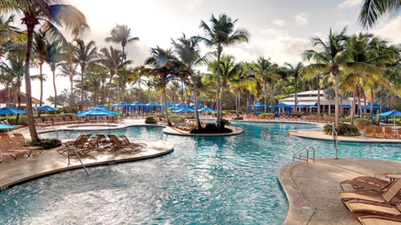 Travel review bookit com top ten romantic getaways resorts for Top 10 most romantic vacations