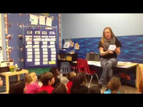 Collaborative Classroom Sipps : Sipps in first grade youtube