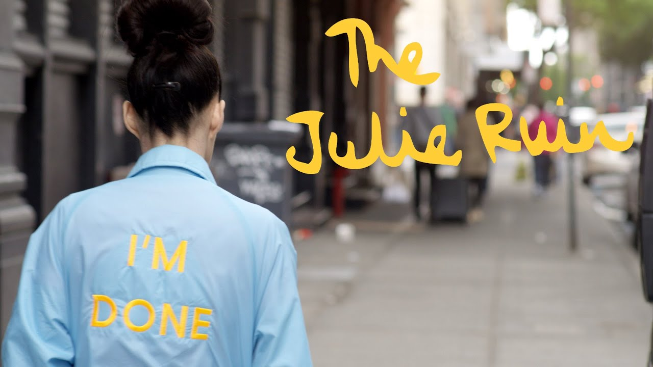 the-julie-ruin-i-m-done-official-video-hardlyartrecords