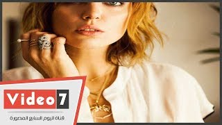 أسعار الذهب اليوم الأربعاء 19 -7 - 2017 فى مصر