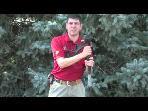 stedistock-camera-stabilizer-arm-review