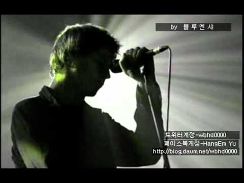 Mark Lanegan - Feel Like Going Home (with The Walkabouts)