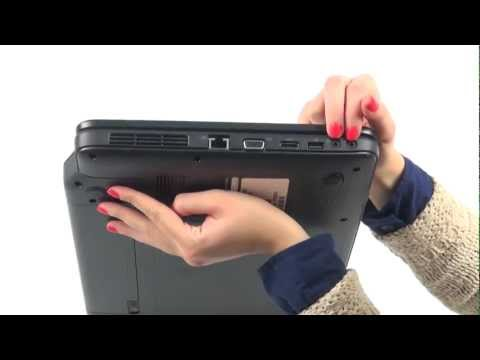 dell inspiron 3520 laptop drivers