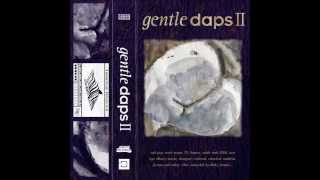 Gentle Daps II: A Pure Moods-inspired playlist