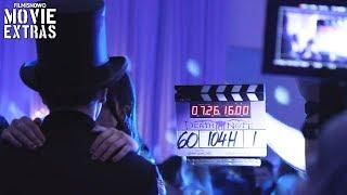 Death Note 'Filmmaker' Featurette | Netflix