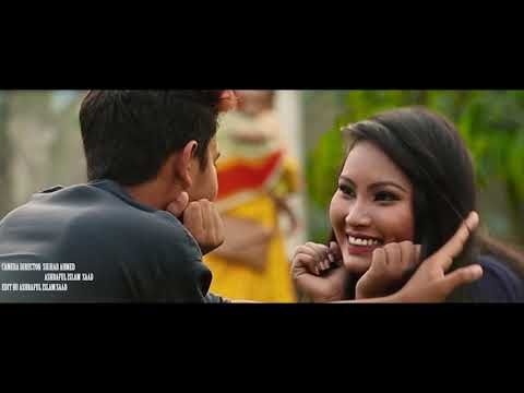 tor-karone-keu-akla-mone_arman-malik_bangla-song-2019