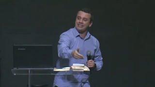 A Palavra é Viva e Eficaz | Igreja Cristã Aviva