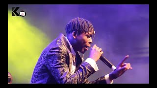 fireboy-dml-performs-jealous-what-if-i-say-sing-with-oxlade-at-afroprom-2019