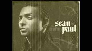 Top Of The Game-Sean Paul Ft. Rahzel.avi