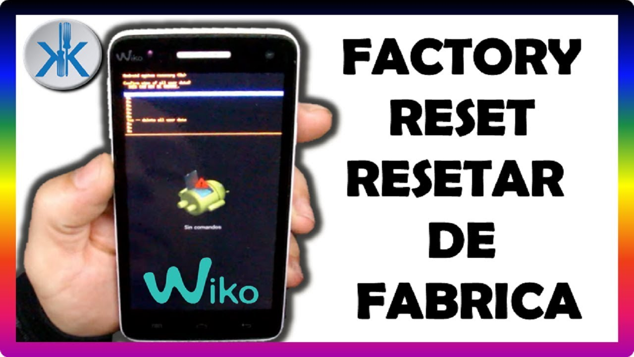 How To Root Wiko C210ae