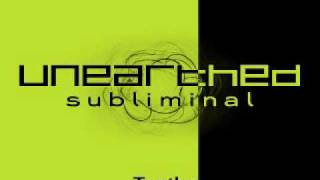 Tenthu - Play Me (Sergey Shemet Remix) [Unearthed Subliminal]
