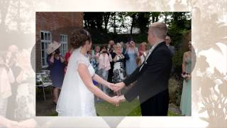 CHEAP WEDDING PHOTOGRAPHERS KETTERING  £50 PER HOUR PHOTOGRAPHY Thumbnail