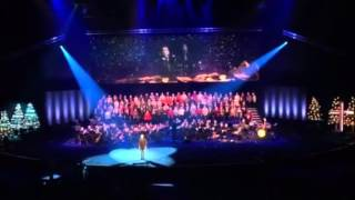O Holy Night(Christ is the Lord)-CWC