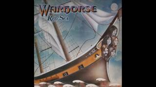 Download Warhorse - Red Sea MP3 song and Music Video