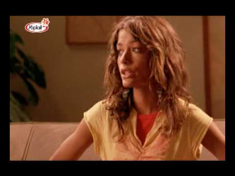 Marta Faial (Anúncio yop_roleta)