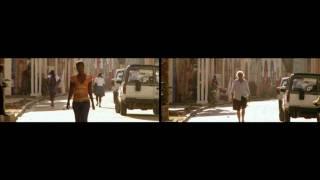 Det erotiske menneske Trailer