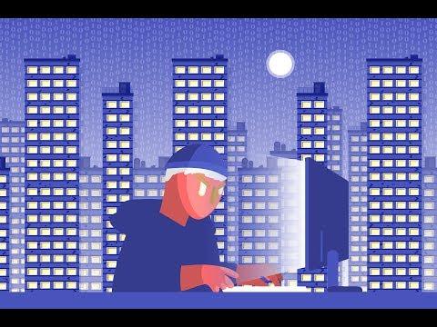 Emerging risk #2: Cyber Risk