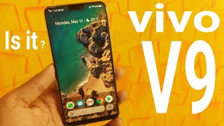 Download How To Change Wallpapers In Vivo V9 Pro MP3, MKV